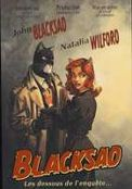 "[""Blacksad""]"
