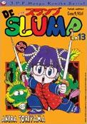 "[""Dr. Slump"" tom 13]"